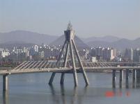 韓国風景3