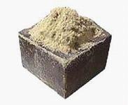 漬物用生糠(こぬか)1kg