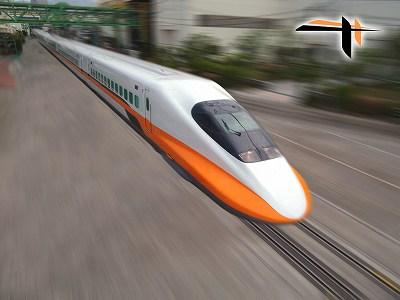 新幹線101