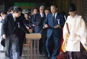 yasukuni8