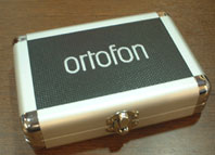 ortofon_case