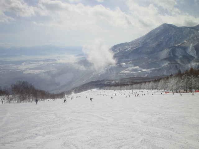 妙高杉ノ原04年2月