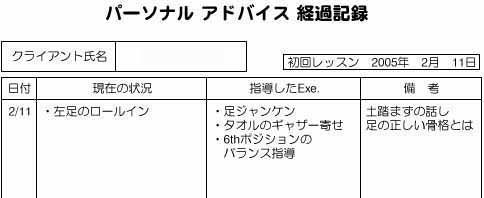 R.F.ちゃん