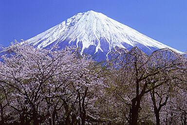 今日の富士山。(ライブ・カメラ)
