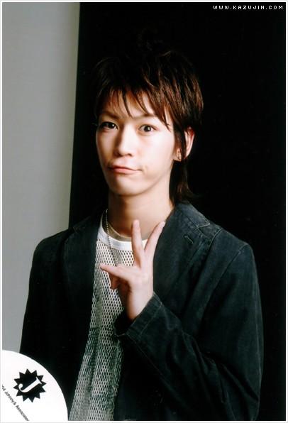 和 也 ブログ 亀梨 指輪も買ったのに…亀梨和也、ジャニーズ入所後に大失恋があった!