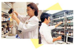 調剤薬局事務の仕事 - yakkyokujimu.com
