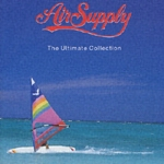 air supply(ultimate)