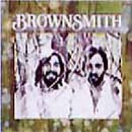 BROWNSMITH