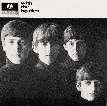 the beatles(with th…
