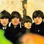 the beatles(for sal…