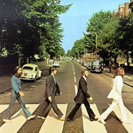 the beatles(abbey r…