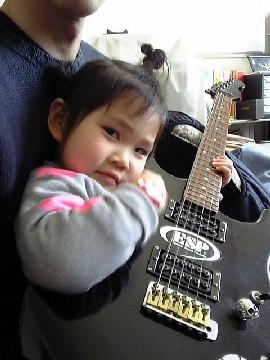 guitarist01