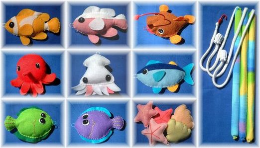 魚2作目2