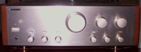 amp.907-1