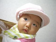 2005.09.28.001.sakubo-