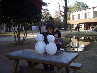 2004/12/1