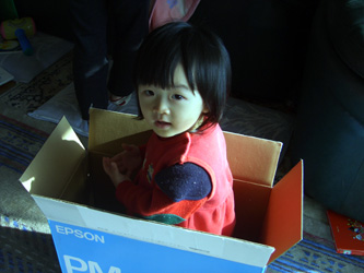 2004/12/11