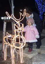 2004/12/25
