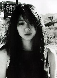 裕木奈江の画像 p1_15