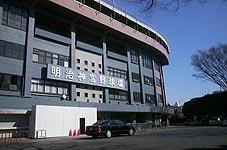 20050214-1.jpg