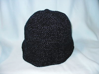 帽子 5-2