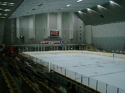 kasamatsu-ice