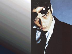 Benicio2