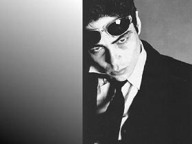 Benicio1