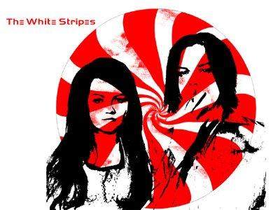 THE WHITE STRIPES アート.jpg