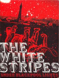 white-stripes-dvd.jpg
