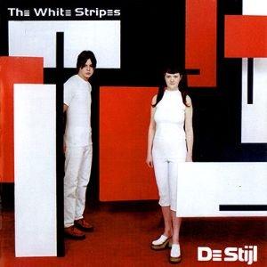 whitestripes1 de stijl.jpg